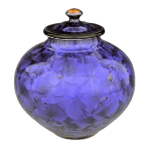 There are many memorial options available, one of which is a cremation urn memorial