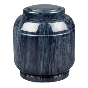 Memorial urns bring dignity and elegance to the remembrance of a loved one